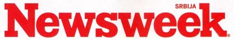 """Newsweek medijski partner akcije """"Make a WISH"""""""