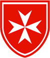 Sovereign Order of Malta Embassy to Serbia